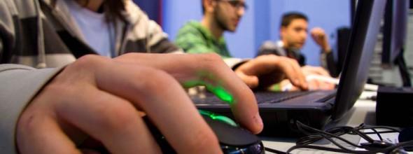ARA pone en marcha cinco cursos de formación online sobre medio ambiente y sostenibilidad