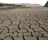 El clima influye en los conflictos humanos y la violencia en todo el mundo