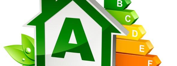 La Certificación Energética de Edificios no es una carga económica adicional
