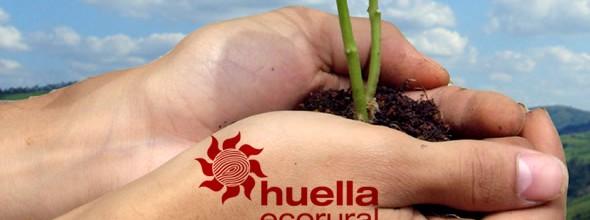 La Huella Ecológica: Conceptos y Cifras