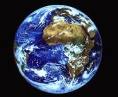 En solo ocho meses la humanidad agota el presupuesto anual de la Tierra