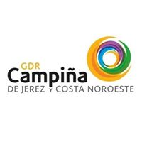 GDR de la Campiña de Jerez y Costa Noroeste de Cádiz