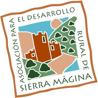 GDR Sierra Mágina
