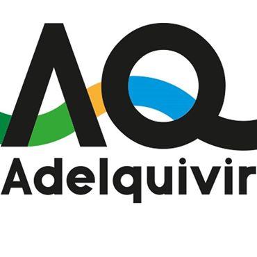GDR Bajo Guadalquivir