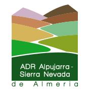 GDR Alpujarra Sierra Nevada Almeriense