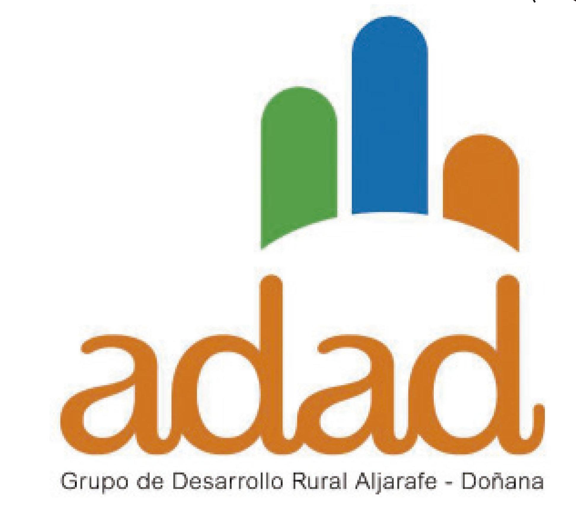GDR Aljarafe Doñana