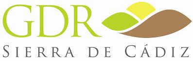 GDR Sierra de Cádiz
