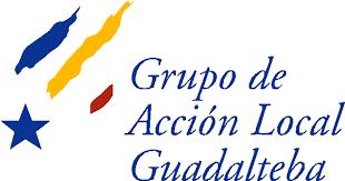 GDR Guadalteba
