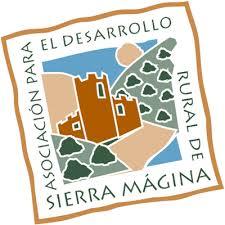 GDR Sierra Mágina (Jaén)